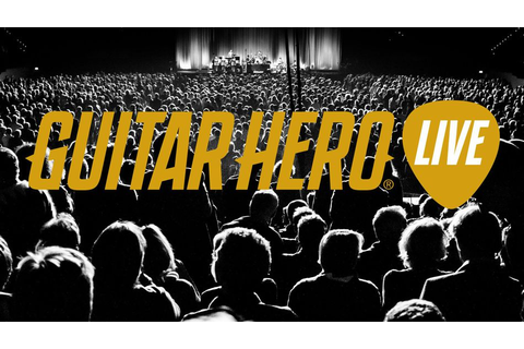 'Guitar Hero' is coming back to life, with some new tricks ...