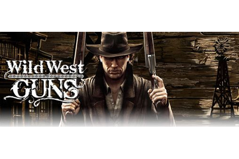 Wild West Guns - java game for mobile. Wild West Guns free ...