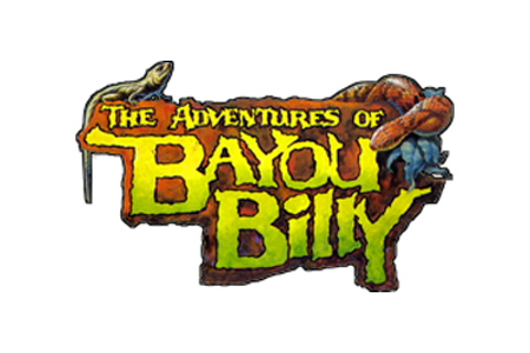 The Adventures of Bayou Billy Details - LaunchBox Games ...