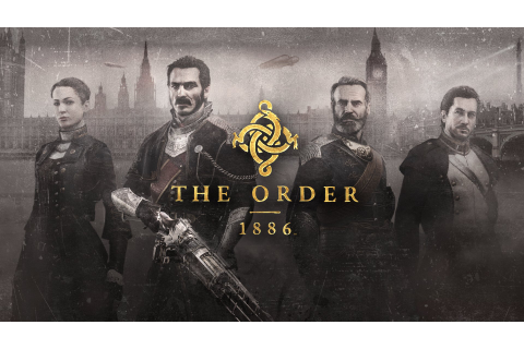 The Order 1886 (PlayStation 4) - 3DJuegos