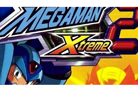 100% Series Retrospective: Mega Man X
