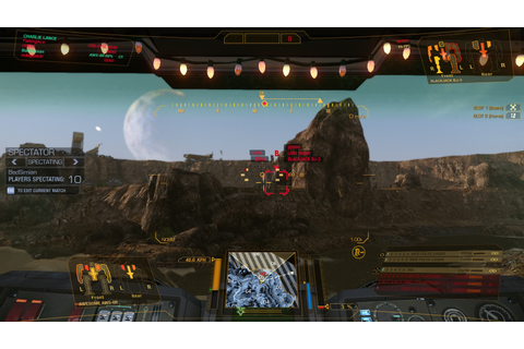 Is Now a Good Time to Play MechWarrior Online | Featured ...
