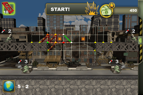 Bunker Constructor - Android Apps on Google Play