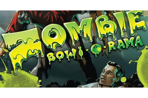 Zombie-Bowl-O-Rama Full Version PC Game Free Download ...