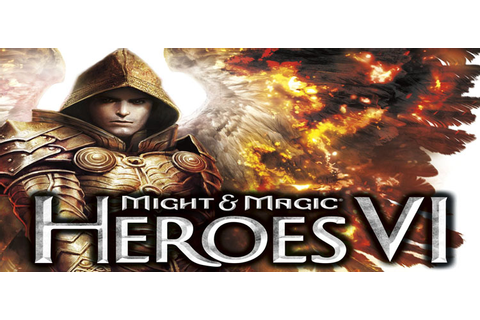 Might And Magic Heroes VI Free Download Full PC Game