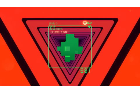 'SuperHyperCube' Devs Explain Design Legacy Behind Their ...