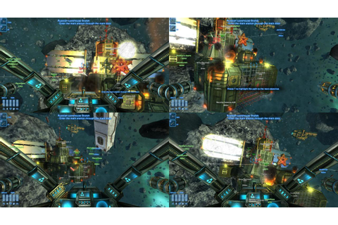 Miner Wars 2081 Pc Game Free Download Full Version ...
