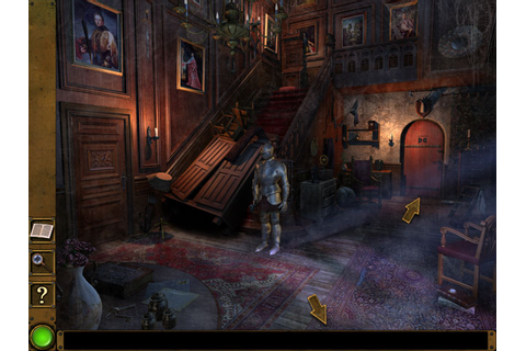 HdO Adventure: Frankenstein - Download Free HdO Adventure ...