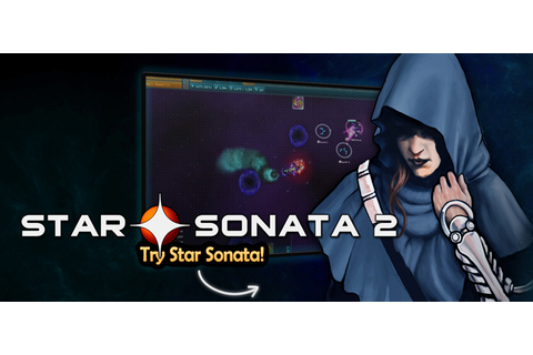 Star Sonata 2 Free Download Full PC Game FULL Version