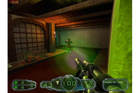 Gore Ultimate Soldier Download Free Full Game | Speed-New