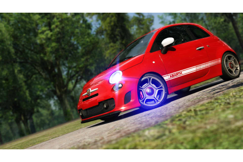 Assetto Corsa Activated Full PC Game Download ...