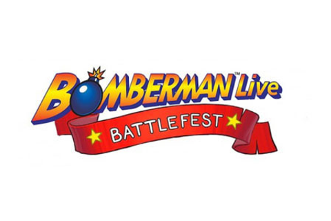 Bomberman Live: Battlefest Review for Xbox 360 (2010 ...