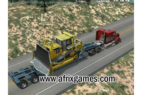 Free Download Games Rig n Roll Gold Edition Full Version ...