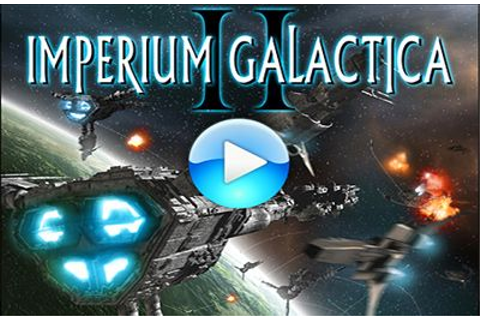 Imperium Galactica 2 iPhone game - free. Download ipa for ...