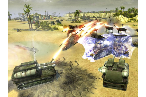 War Front: Turning Point - hands on | GamesRadar+