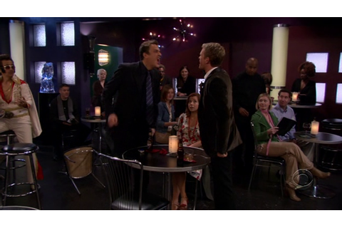 Ted's best friend | How I Met Your Mother Wiki | FANDOM ...