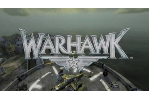 Warhawk® Game | PS3 - PlayStation