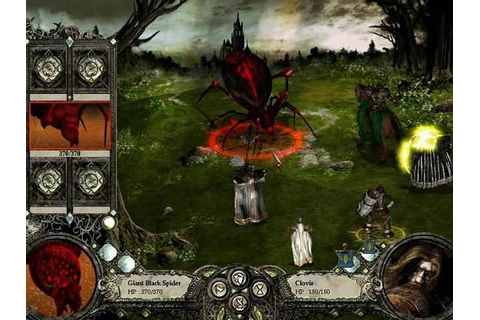 Disciples 2 Dark Prophecy Download Free Full Game | Speed-New