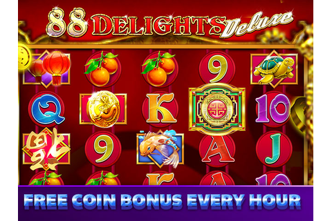 Vegas Party Slots > iPad, iPhone, Android, Mac & PC Game ...