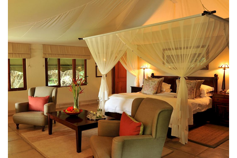 Savanna Private Game Reserve | Audley Travel