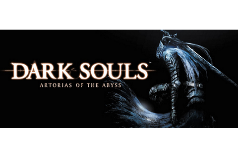 SGGAMINGINFO » Dark Souls: Artorias of the Abyss DLC now out