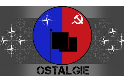 Ostalgie The Berlin Wall-PLAZA - Free Download PC Games