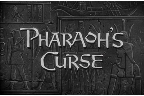 Curse of the pharaoh the quest for nefertiti setup : maspyices