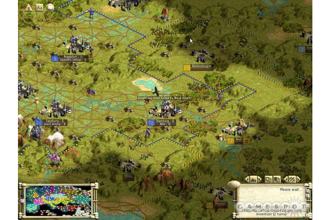 Civilization III Conquests Download Free Full Game | Speed-New