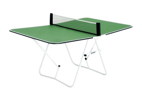 Butterfly Family Table Tennis | Liberty Games