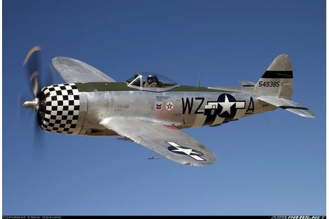 p 47 thunderbolt | republic p 47 thunderbolt role fighter ...