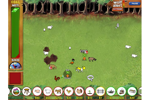Funky Farm 2 > iPad, iPhone, Android, Mac & PC Game | Big Fish