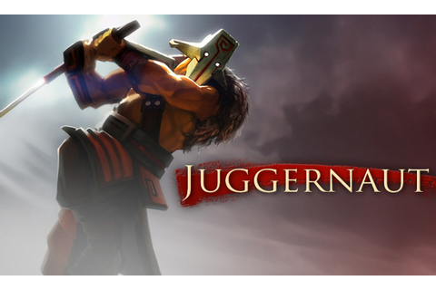 Dota 2 Juggernaut Game Wallpapers - 1280x768 - 218575