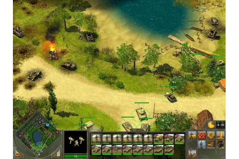 Blitzkrieg 2 - Download