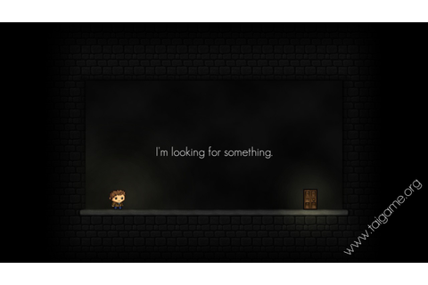 Another Perspective - Download Free Full Games | Adventure games