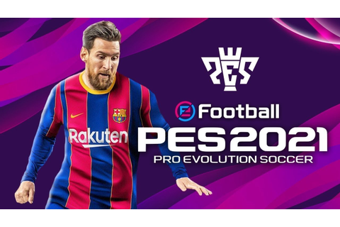Download PES 2019 - Pro Evolution Soccer for PC - Free