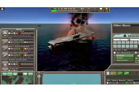Free Download PC Games NWAC-Naval War : Arctic Circle Full ...