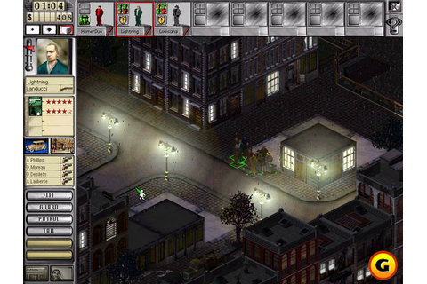 Gangsters 2 PC Game Free Full Version Download - PC Games ...