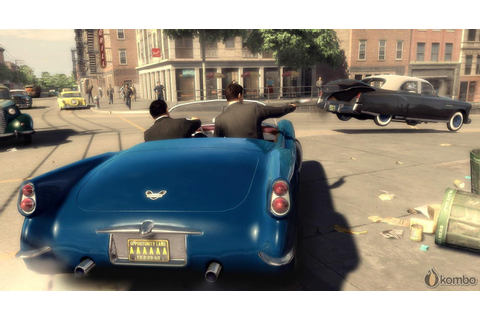 MAFIA 2 GAME---FREE DOWNLOAD: MAFIA 2 GAME---FREE DOWNLOAD ...
