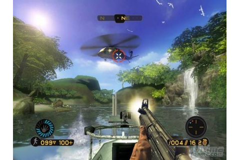 Far Cry Vengeance full game free pc, download, play ...