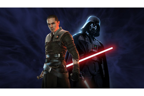 Star Wars Jedi: Fallen Order May Not Have Multiplayer ...