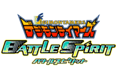 Digimon Tamers: Battle Spirit Ver. 1.5 — Wikipédia