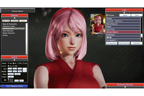Honey Select Unlimited »FREE DOWNLOAD | CRACKED-GAMES.ORG