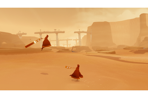 Journey: Collector's Edition PS3 | Zavvi