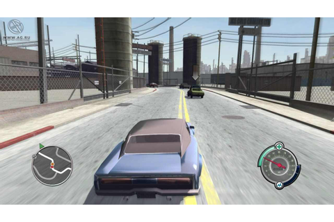 Reservoir Dogs Download Free Full Game | Speed-New