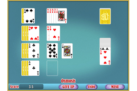 Gamehouse super gamehouse solitaire 3 keygen : cameghla