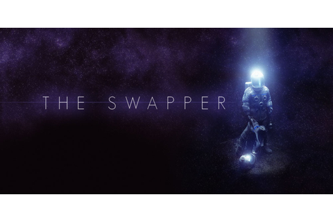 The Swapper | Wii U download software | Games | Nintendo