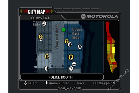 True Crime: New York City - Download Free Full Games ...