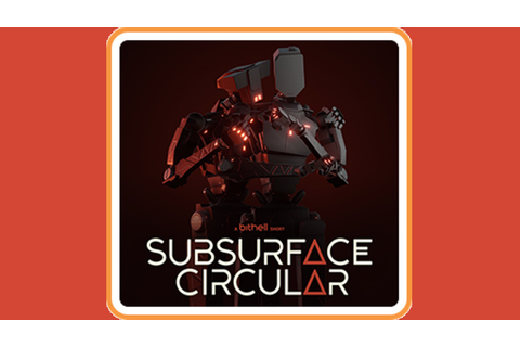 Subsurface Circular (Switch) Game Hub – Nintendo Times