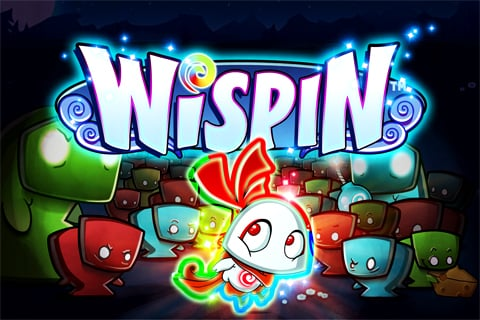 Exclusive Hands-On with 'Wispin' – Color Coded Arena ...