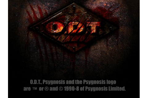 Download O.D.T.: Escape... or Die Trying (Windows) - My ...